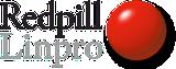 Redpill Linpro